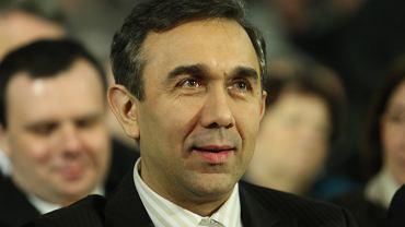 Grzegorz Czelej, Prawo i Sprawiedliwość