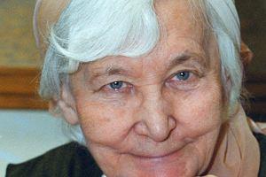 Michalina Wisłocka: Żony-czarownice, pieklące się od świtu, roztrzęsione i rozhisteryzowane  - to kobiety niedopieszczone