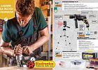 Oferta Biedronki dla mężczyzn - narzędzia i sprzęty
