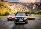 Nissan | Jak testuje si� samochody?