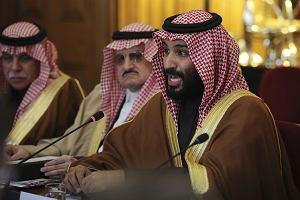 Pamiętacie zatrzymanych biznesmenów w Arabii Saudyjskiej? Mogli być torturowani