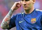 Fina� Ligi Mistrz�w. Messi czy Buffon? Juventus Turyn vs FC Barcelona. STREAM, Online, TRANSMISJA TV, Mecze na �ywo