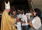 Watykan milczy ws. arcybiskupa Weso�owskiego. Gdzie przebywa? To najwi�ksza zagadka