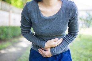 Ostre i przewlekłe niedokrwienie jelit - przyczyny, objawy i leczenie
