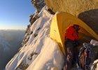 Explorers Festival: alpini�ci, podr�nicy i rekordzi�ci
