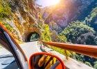 Ile kosztuje podróż autem do Chorwacji, a ile do Budapesztu? Sprawdzamy koszty dojazdu do 10 popularnych wakacyjnych miejsc