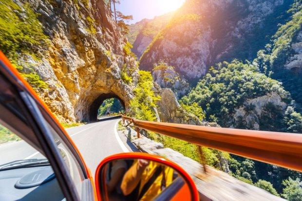 Ile kosztuje podr� autem do Chorwacji, a ile do Budapesztu? Sprawdzamy koszty dojazdu do 10 popularnych wakacyjnych miejsc