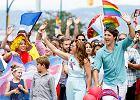 Kanada. Postnarodowy, lewicowo-liberalny raj, pachnący żywicą, ale też marihuaną, kuchniami świata i ropą