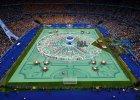 Wspania�a ceremonia otwarcia Euro 2016 przepe�niona francusko�ci� [ZDJ�CIA]