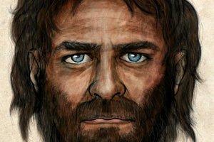 Cukrzyca, kolor skóry - co jeszcze mamy po neandertalczykach?