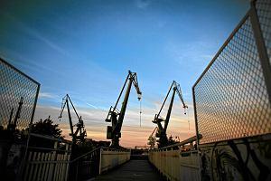 Stocznia Gdańsk umiera po cichu. W Remontowej rekordowe zyski - blisko ćwierć miliarda