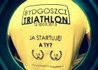 Bydgoszcz Triathlon ju� za 3 dni! Szykuje si� dobry wy�cig