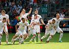 Ranking FIFA. Polska na 16. miejscu - historyczny rekord wyrównany!