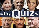 Jubileuszowy quiz wiedzy - 10 pyta�, 10 specjalist�w