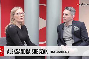 Stacja Warszawa: Czy odwieczny konflikt rowerzystów i kierowców ma szansę się skończyć?
