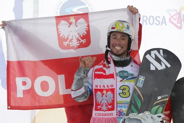 Do biegu, niegotowi... START! Czy Mateusz Ligocki stracił szansę na medal MŚ przez sędziego?