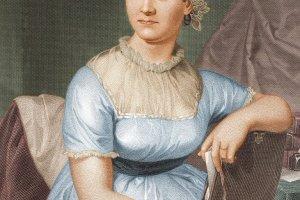 8 kobiet, kt�re kocham - od Hildegardy z Bingen do Mel B