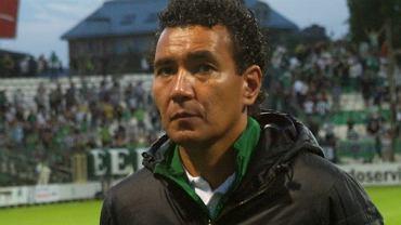 Ricardo Moniz