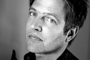 Thomas Vinterberg: W pewnym momencie nasza sk�ra si� marszczy, gnije, a w ko�cu spada z ko�ci