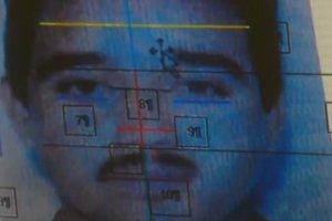 Meksyk: Nie �yje za�o�yciel legendarnego kartelu Los Zetas. Zgin�� w strzelaninie z wojskowymi