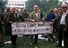 Czy Donbas nadal może być Ukrainą? Tamtejszy separatyzm to już nie tylko folklor