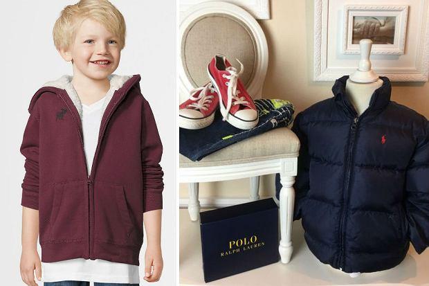 3f8fc3ea7e25 Markowe ubrania dla dzieci w dobrych cenach. Buty Micheale Korsa  dostaniecie teraz nawet o 60