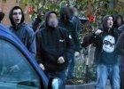 Brali udzia� w zamieszkach 11 listopada. Rozpoznajesz ich?