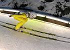 Skoki narciarskie w Holmenkollen. Gdzie obejrze�? Transmisja w TV