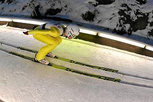 Skoki narciarskie w Oslo. TRANSMISJA TV. RELACJA LIVE. STREAM ONLINE