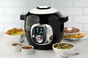 Multicooker - wielofunkcyjne urządzenie kuchenne. Który model warto kupić?