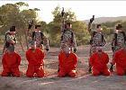 Dzieci z ISIS zabijają Kurdów na nagraniu. Jednym z morderców może być 13-letni Brytyjczyk
