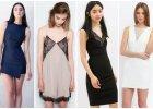 8 najseksowniejszych sukienek z popularnych sklep�w