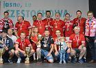 Piłkarze amatorzy już walczą o tytuł mistrza Częstochowy