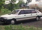 Pospieszne naprawianie CEPiK. Znikną samochody VW Polonez Caro?
