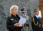 70. rocznica Rzezi Woli. Niemcy prosz� o przebaczenie