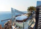 Monako kusi miliarder�w. Powstaje tam najdro�szy apartament �wiata za 400 mln dolar�w [ZDJ�CIA]