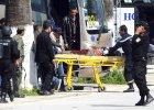 Urz�dnik z Poznania i dwaj pracownicy aresztu w Lublinie - to ofiary zamachu w Tunezji
