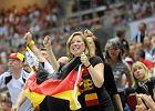 Niemcy dostali dzik� kart� na mistrzostwa �wiata