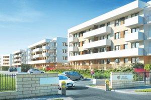 Mokot�w: wymarzona dzielnica tych, kt�rzy szukaj� mieszkania