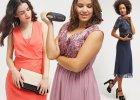 Sukienka na wesele - jak znaleźć idealną sukienkę weselną? [Porady]