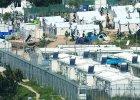 Europa zaczyna odsyłać imigrantów do Turcji