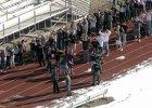 Strzelanina w szkole w Kolorado. Dwie osoby ranne, sprawca nie �yje