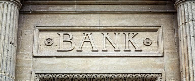 Polski system bankowy czekał na to 19 lat. Ważny raport Komisji Nadzoru Finansowego