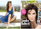 """Ranking """"People"""": 10 najpi�kniejszych kobiet �wiata. Na pierwszym miejscu Sandra Bullock, kolejne pozycje zaskakuj�"""