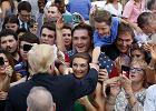 Polska zostanie przez Trumpa wykorzystana