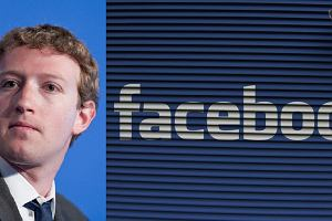 Mark Zuckerberg zapłaci za wykorzystywanie danych użytkowników WhatsApp. KE podała wysokość kary