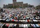 Kolejne pa�stwo przyjmuje prawo szariatu jako podstaw� prawodawstwa