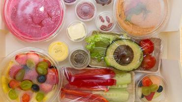 Wiadomo, że właściwe odżywianie to ważny element profilaktyki. A wiesz, że niektóre produkty to prawdziwe leki, które nie tylko zapobiegają, ale wspomagają pozbycie się już konkretnych dolegliwości?