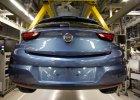 Produkcja samochodów na świecie | Nie tylko Skody zazdrościmy Czechom