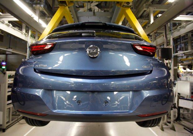 Produkcja samochod�w na �wiecie | Nie tylko Skody zazdro�cimy Czechom